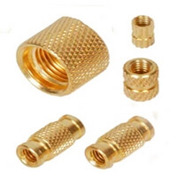 industrial brass inserts2